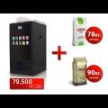 NERO за 79.500 рублей